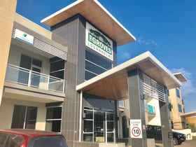 Offices commercial property for lease at 5/3990 Pacific Highway Loganholme QLD 4129