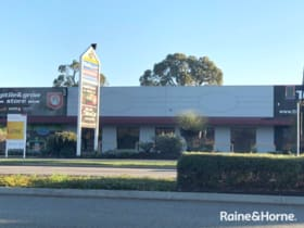 Other commercial property for lease at 8/117-119 Dixon Road Rockingham WA 6168