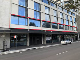 Medical / Consulting commercial property for sale at Level 1 Suite 102/470 King Street Newcastle NSW 2300