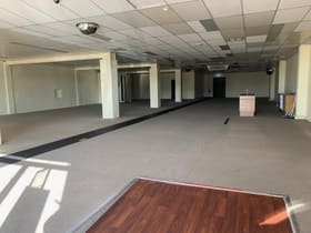 Showrooms / Bulky Goods commercial property for lease at 3/435 Dean Street Albury NSW 2640