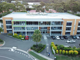 Offices commercial property for lease at 39/90 Mona Vale Road Warriewood NSW 2102