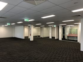 Offices commercial property for lease at 212/53 Endeavour Boulevard North Lakes QLD 4509