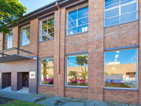 Offices commercial property for sale at 2C Hayes Road Rosebery NSW 2018