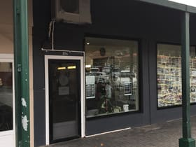Shop & Retail commercial property for lease at 356 Middleton Loop Albany WA 6330