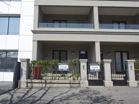 Offices commercial property for lease at 169 Park Street South Melbourne VIC 3205
