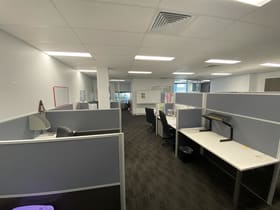 Offices commercial property for lease at 213/53 Endeavour Boulevard North Lakes QLD 4509