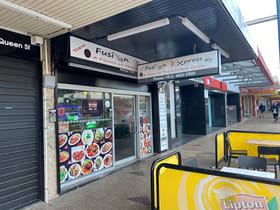 Offices commercial property for lease at 215A Queen St Campbelltown NSW 2560