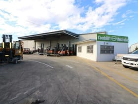 Factory, Warehouse & Industrial commercial property for lease at Warehouse 2/18-22 Churchill Road North Dry Creek SA 5094