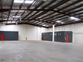 Factory, Warehouse & Industrial commercial property for lease at 31 Rochester Street Botany NSW 2019
