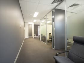 Offices commercial property for lease at A1.12/20 Lexington Drive Bella Vista NSW 2153