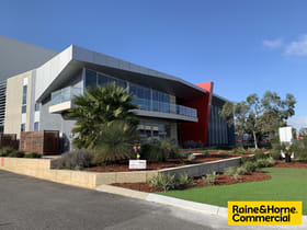 Factory, Warehouse & Industrial commercial property for lease at 160 Lakes Road Hazelmere WA 6055