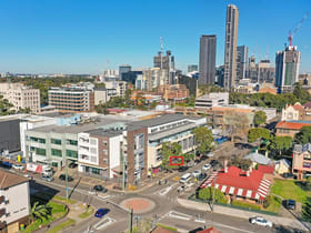 Shop & Retail commercial property for lease at 4 Villiers St Parramatta NSW 2150
