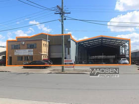 Factory, Warehouse & Industrial commercial property for sale at 177-179 Boniface St Archerfield QLD 4108