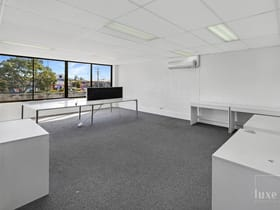 Offices commercial property for lease at 6/167-171 Brisbane Road Mooloolaba QLD 4557