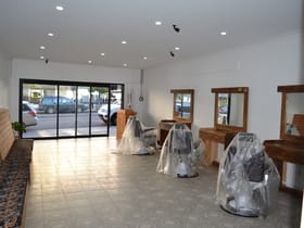 Shop & Retail commercial property for lease at 169 Marrickville Road Marrickville NSW 2204