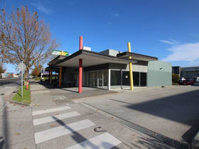 Other commercial property for lease at Shop 6/1 Phillip Court Port Melbourne VIC 3207