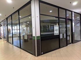Offices commercial property for lease at 21/184 Rokeby Road Subiaco WA 6008