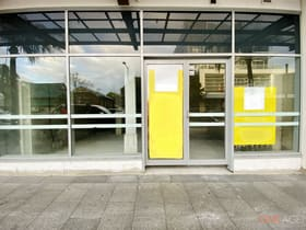 Medical / Consulting commercial property for lease at 4/93 Auburn Road Auburn NSW 2144
