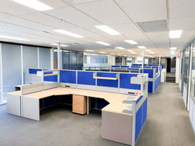 Offices commercial property for lease at E, U2 & S1/2 Reliance Drive Tuggerah NSW 2259