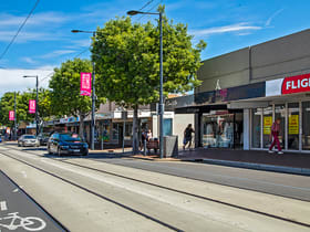 Shop & Retail commercial property for lease at 89A Jetty Road Glenelg SA 5045