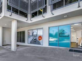Offices commercial property for lease at 1/93 Maud Street Maroochydore QLD 4558
