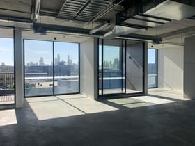 Offices commercial property for lease at 3 Newton Street Cremorne VIC 3121