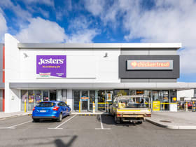 Shop & Retail commercial property for lease at 6B, 404 Orrong Road Welshpool WA 6106