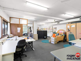 Offices commercial property for lease at 2/451 Lyons Road West Five Dock NSW 2046