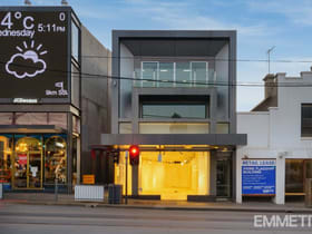 Offices commercial property for lease at 531 CHAPEL STREET South Yarra VIC 3141