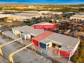 Factory, Warehouse & Industrial commercial property for lease at 3/50 Union Circuit Yatala QLD 4207