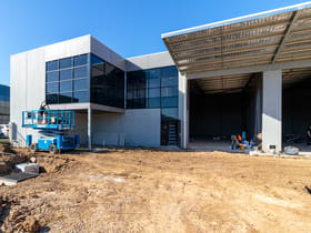 Factory, Warehouse & Industrial commercial property for lease at A/6 Voyager Circuit Glendenning NSW 2761