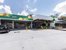 Medical / Consulting commercial property for lease at 3765 Pacific Highway Slacks Creek QLD 4127