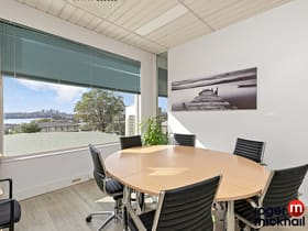 Offices commercial property for lease at 3/206-210 Victoria Road Drummoyne NSW 2047