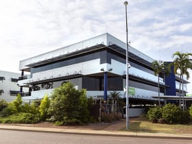 Medical / Consulting commercial property for lease at 13-17 Scaturchio Street Casuarina NT 0810
