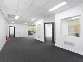 Factory, Warehouse & Industrial commercial property for lease at 2 Hudson Avenue Castle Hill NSW 2154