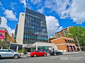 Offices commercial property for lease at 402a/35 Spring Street Bondi Junction NSW 2022