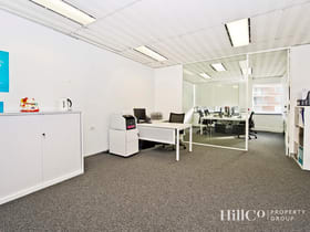 Medical / Consulting commercial property for lease at 402a/35 Spring Street Bondi Junction NSW 2022