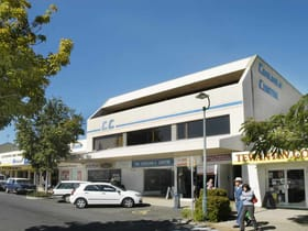 Medical / Consulting commercial property for sale at Suite 13/97 Poinciana Avenue Tewantin QLD 4565