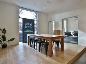 Offices commercial property for lease at Ground Floor/66-68 Brunswick Road Brunswick VIC 3056