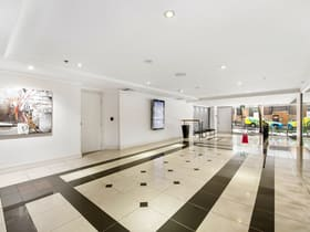 Offices commercial property for sale at Level 5/311 Castlereagh  Street Sydney NSW 2000