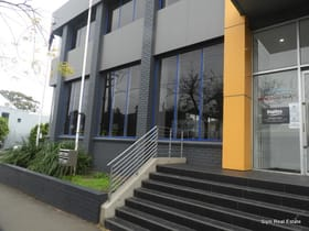 Medical / Consulting commercial property for lease at S1/410 Botany Rd Alexandria NSW 2015