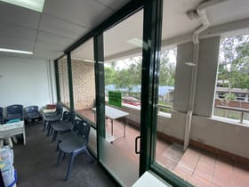 Offices commercial property for lease at Castle Hill NSW 2154