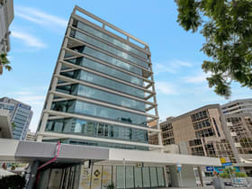 Medical / Consulting commercial property for lease at 200 Creek Street Brisbane City QLD 4000
