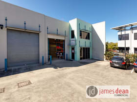Factory, Warehouse & Industrial commercial property for lease at Unit 3/20 Rivergate Place Murarrie QLD 4172