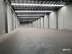 Factory, Warehouse & Industrial commercial property for lease at 75 Premier Drive Campbellfield VIC 3061