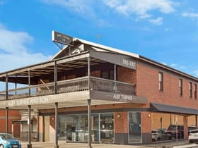 Shop & Retail commercial property for lease at 185 Grote Street Adelaide SA 5000