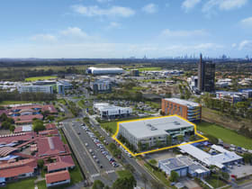Medical / Consulting commercial property for lease at 11 Campus Crescent Robina QLD 4226
