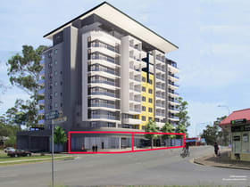Offices commercial property for lease at 2 Ayres Grove Mount Druitt NSW 2770