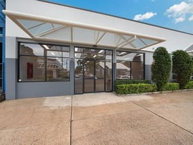 Offices commercial property for lease at 1/22 Newton Street Broadmeadow NSW 2292