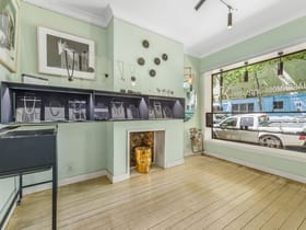 Shop & Retail commercial property for lease at 325 South Dowling Street Darlinghurst NSW 2010